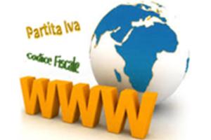 IMPRESE, SSD, ASD E INDICAZIONE DELLA PARTITA IVA SUL WEB