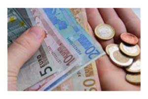 Pagamento in contanti superiore a 516,46 euro in regime agevolato 398/91 – Risposta al Quesito dell'Utente n. 19357