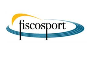 FISCOSPORT PRESENTE A SPORT & SHOWS! – Poggibonsi (SI), 10-12 ottobre 2014
