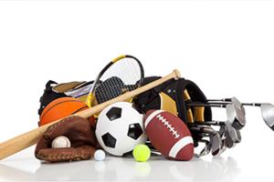 Società Sportiva Dilettantistica Srl unipersonale – Risposta al Quesito dell'Utente n. 20822