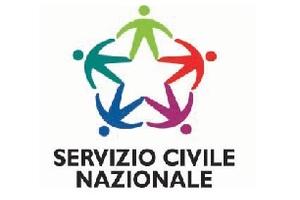 Servizio Civile Nazionale: anche il CONI tra gli enti presso i quali fare domanda
