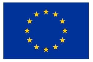 Gli acquisti intracomunitari degli Enti non commerciali – Risposta al Quesito dell'Utente n. 20577