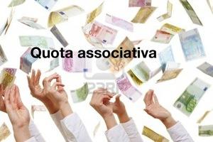 Intrasmissibilità delle quota sociale – Risposta al Quesito dell'Utente n. 20078