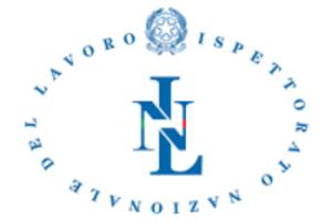 CIRCOLARE ISPETTORATO NAZIONALE DEL LAVORO: INDICAZIONI OPERATIVE PER A.S.D. E S.S.D.