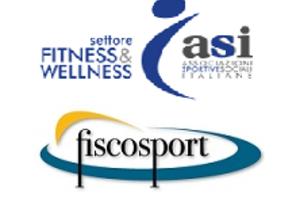 Seminari di formazione organizzati da ASI – Settore Fitness & Wellness: ciclo di incontri con i Consulenti  Fiscosport. Primo appuntamento a Empoli, sabato 18 marzo, ore 9.00