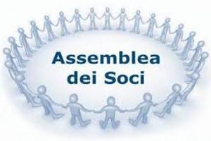 Assemblee ordinarie e straordinarie e presenza di soci minorenni – Risposta al Quesito dell'Utente n. 21399