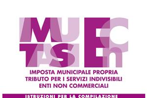 IMU e TASI anche per gli ENC entro il 16 giugno