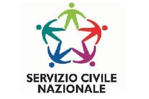 Anche per il 2017 il CONI  è tra gli enti presso i quali fare domanda per il Servizio Civile Nazionale