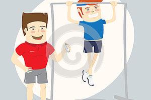 Istruttore con Partita Iva e compensi sportivi – Risposta al Quesito dell'Utente n. 9440