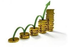 Rapporto tra ricavi commerciali e istituzionali – Risposta al Quesito dell'Utente n. 20834