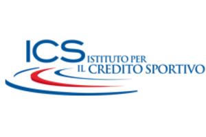 """""""Sport missione Comune"""": prorogata la scadenza per accedere a 200 milioni di euro per la riqualificazione di impianti sportivi"""