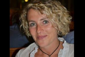 Barbara Agostinis nominata – unico membro italiano – Giudice del Tribunale Disciplinare della IAAF