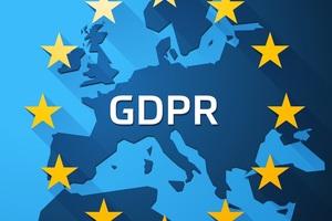 Il Modello GDPR – Regolamento Generale sulla Protezione dei Dati sulla Privacy – per a.s.d. e s.s.d.
