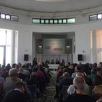 X Convegno Nazionale Fiscosport e Meeting dei Consulenti: per chi non c'era...