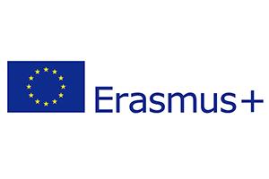 Pubblicato il bando del Programma Erasmus plus: un'occasione da non perdere  per il mondo sportivo!