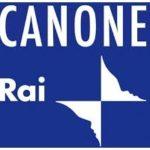 Canone Rai per le a.s.d. e s.s.d. – Pagamento entro il 31 gennaio p.v