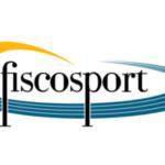 Rinnovare l'abbonamento a Fiscosport in tre semplici passi... Anzi: uno!
