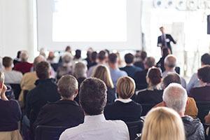 Seminario di aggiornamento giuridico-fiscale della Scuola dello Sport CONI Marche – Ancona, 16 novembre 2019