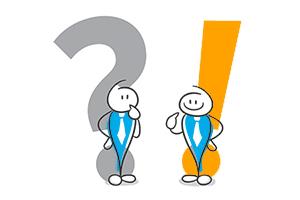 Diplomi Istruttori – Risposta al Quesito dell'Utente n. 2610