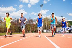 """Scade il prossimo 4 dicembre il termine per partecipare al progetto """"Sport di Tutti – Young"""""""