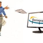 È scaduto l'abbonamento a Fiscosport?!? Leggi qui come rinnovarlo!