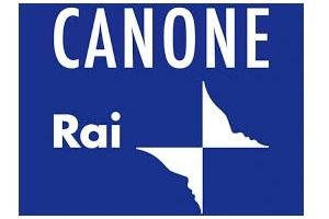 Canone RAI: i sodalizi sportivi devono pagarlo entro il 31 gennaio. Con una novità nelle modalità di pagamento