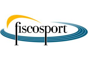 La normativa Europea in materia di esenzione IVA nello sport