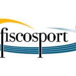 2000 - 2020: Fiscosport compie 20 anni!