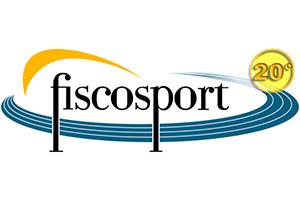 2000 – 2020: Fiscosport compie 20 anni!