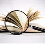 Nuove FAQ: Certificati medici e autodichiarazioni sullo stato di salute