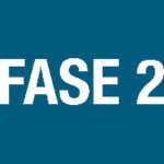 Le FAQ del mondo sportivo dilettantistico in materia di sicurezza e responsabilità nella c.d. Fase 2 - Ultimo aggiornamento: 22 maggio