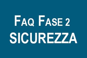 Le FAQ di Fiscosport in materia di sicurezza degli impianti sportivi (pre-Covid e post-Covid)