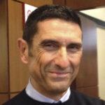 Maurizio FALCIONI