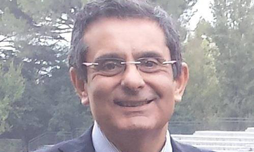 Enzo MARRA