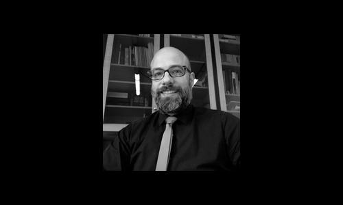 Claudio BOGGIAN