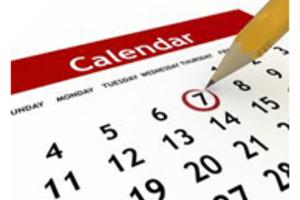 Le più importanti scadenze fiscali entro il 31 dicembre 2020