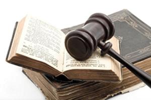 La Corte di Cassazione con la sentenza n. 4147 del 20/2/2013 torna sul disconoscimento delle agevolazioni a una società sportiva