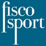 Redazione Fiscosport