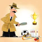 Indennità 800 euro agli sportivi anche a dicembre