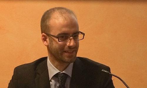 Enrico SAVIO
