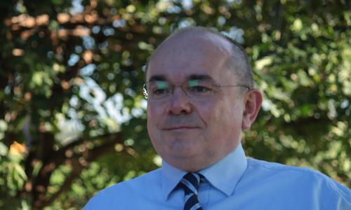 Gianpaolo CONCARI