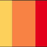 Il d.p.c.m. 3 novembre 2020: zona gialla, arancione e rossa e le diverse ripercussioni sullo sport