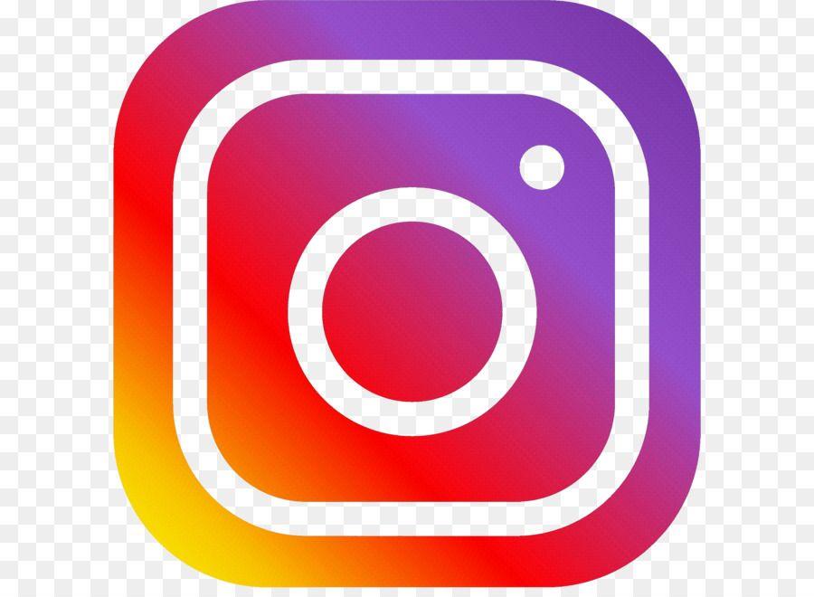 instagram-logo   Fiscosport.it